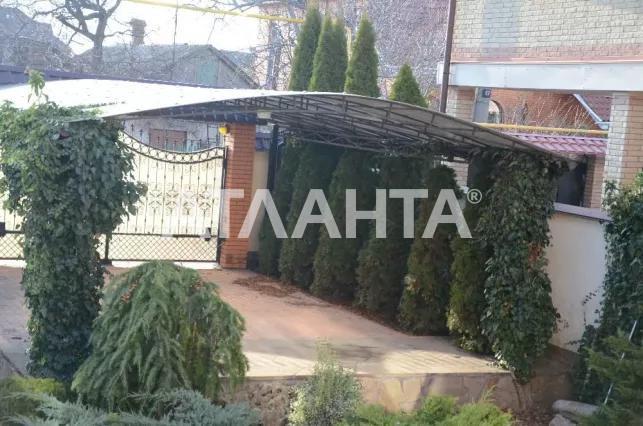 Продается Дом на ул. Саксаганского — 299 000 у.е. (фото №8)