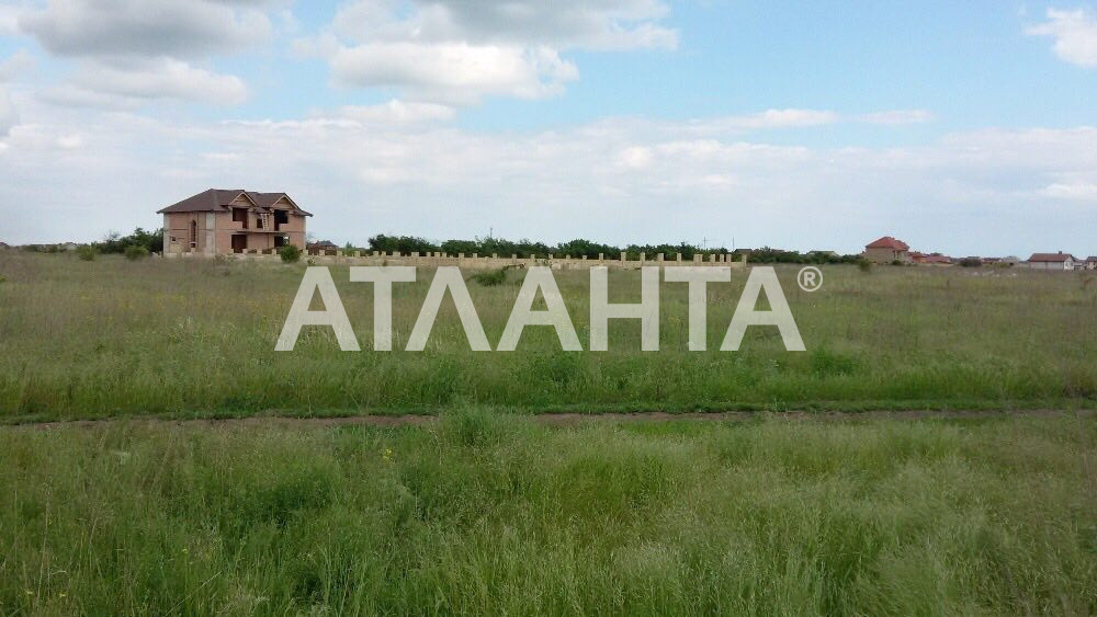 Продается Земельный участок на ул. Весняна — 9 000 у.е.