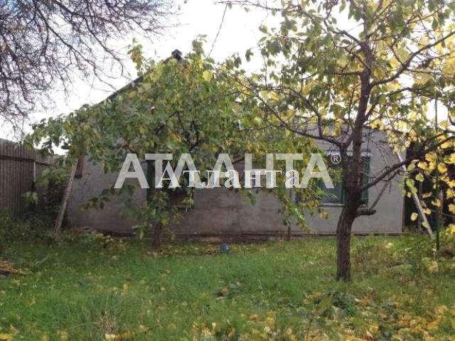 Продается Дом на ул. Щорса — 16 000 у.е.