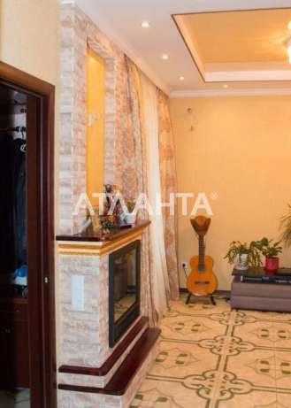 Продается Дом на ул. Заболотного Ак. — 110 000 у.е.
