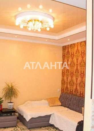 Продается Дом на ул. Заболотного Ак. — 110 000 у.е. (фото №2)