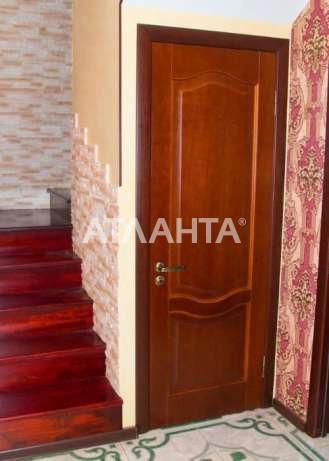 Продается Дом на ул. Заболотного Ак. — 110 000 у.е. (фото №3)