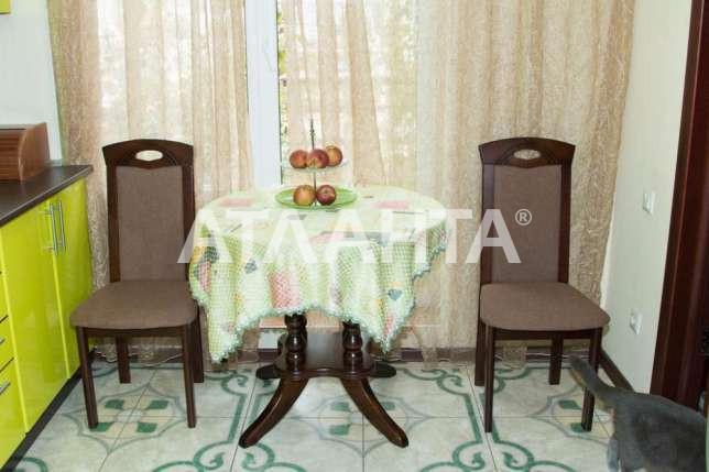 Продается Дом на ул. Заболотного Ак. — 110 000 у.е. (фото №4)