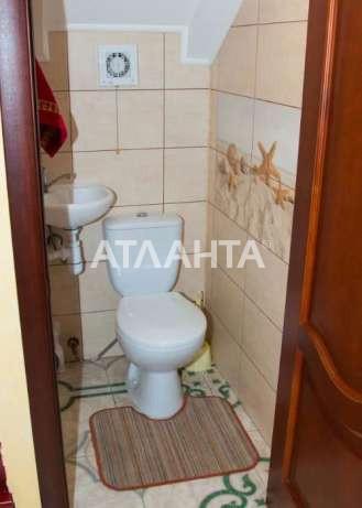 Продается Дом на ул. Заболотного Ак. — 110 000 у.е. (фото №8)