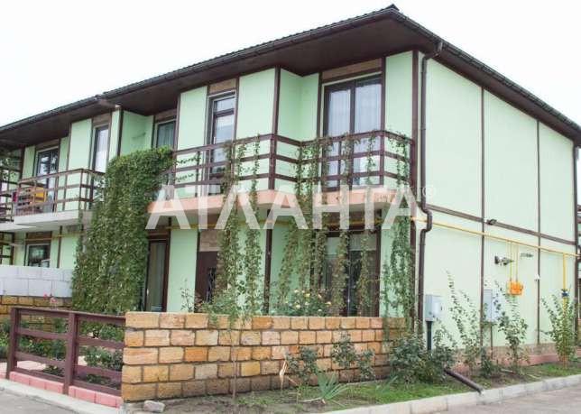 Продается Дом на ул. Заболотного Ак. — 110 000 у.е. (фото №10)