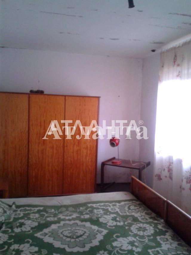 Продается Дом на ул. Компанейская — 10 000 у.е. (фото №2)