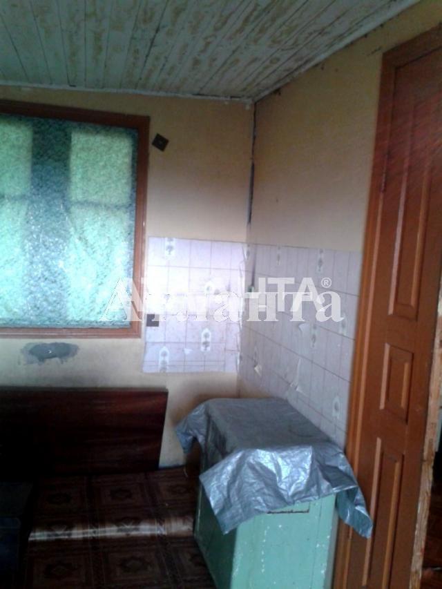 Продается Дом на ул. Компанейская — 10 000 у.е. (фото №4)