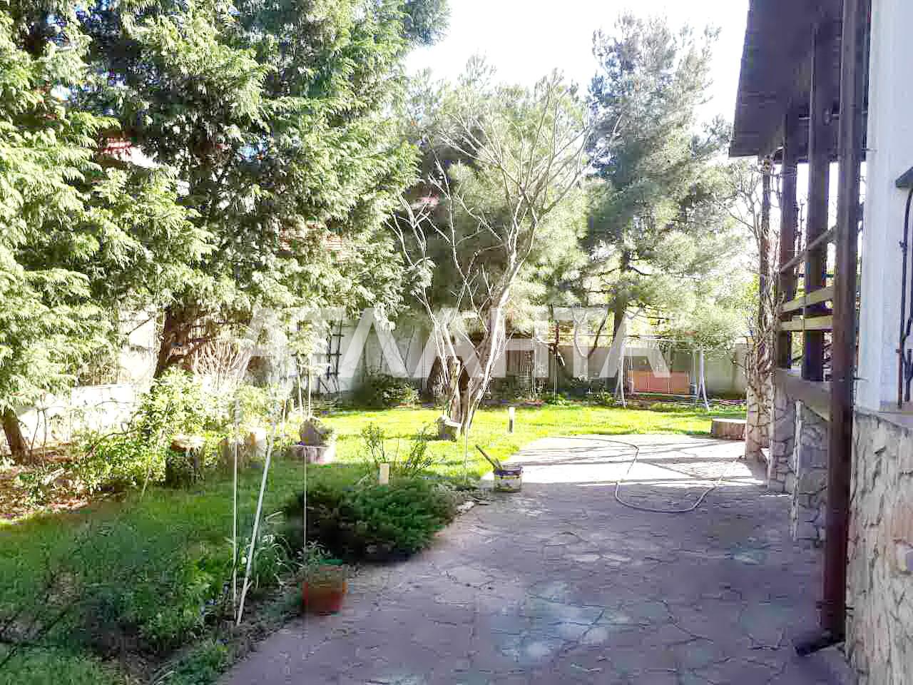 Продается Дом на ул. Каштановая — 450 000 у.е. (фото №4)