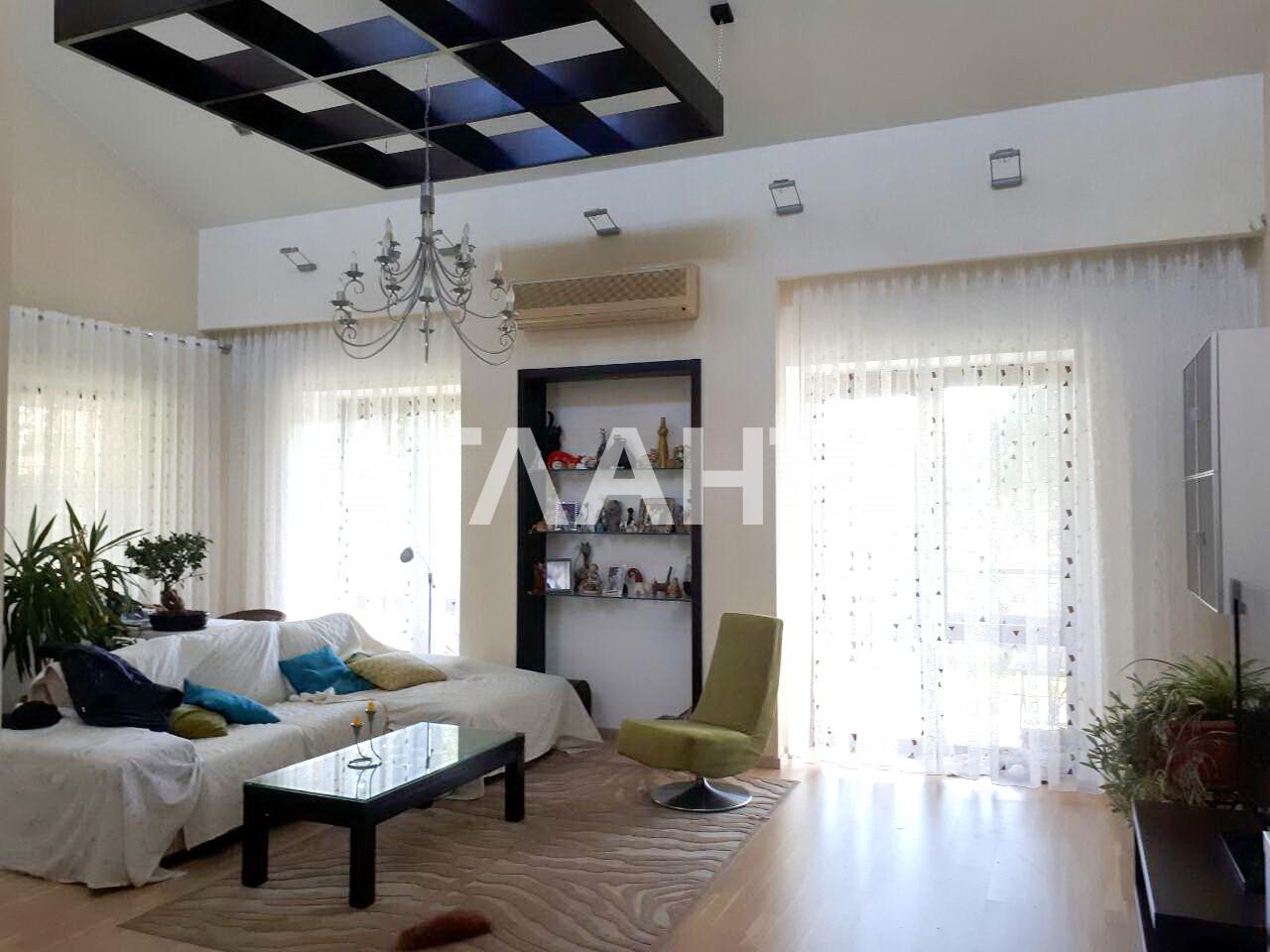 Продается Дом на ул. Каштановая — 450 000 у.е. (фото №6)
