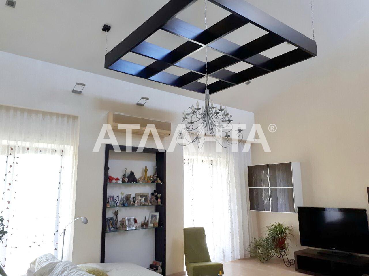 Продается Дом на ул. Каштановая — 450 000 у.е. (фото №7)