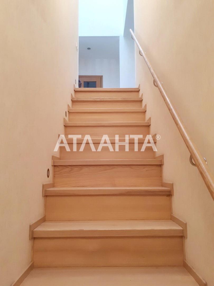 Продается Дом на ул. Каштановая — 450 000 у.е. (фото №12)