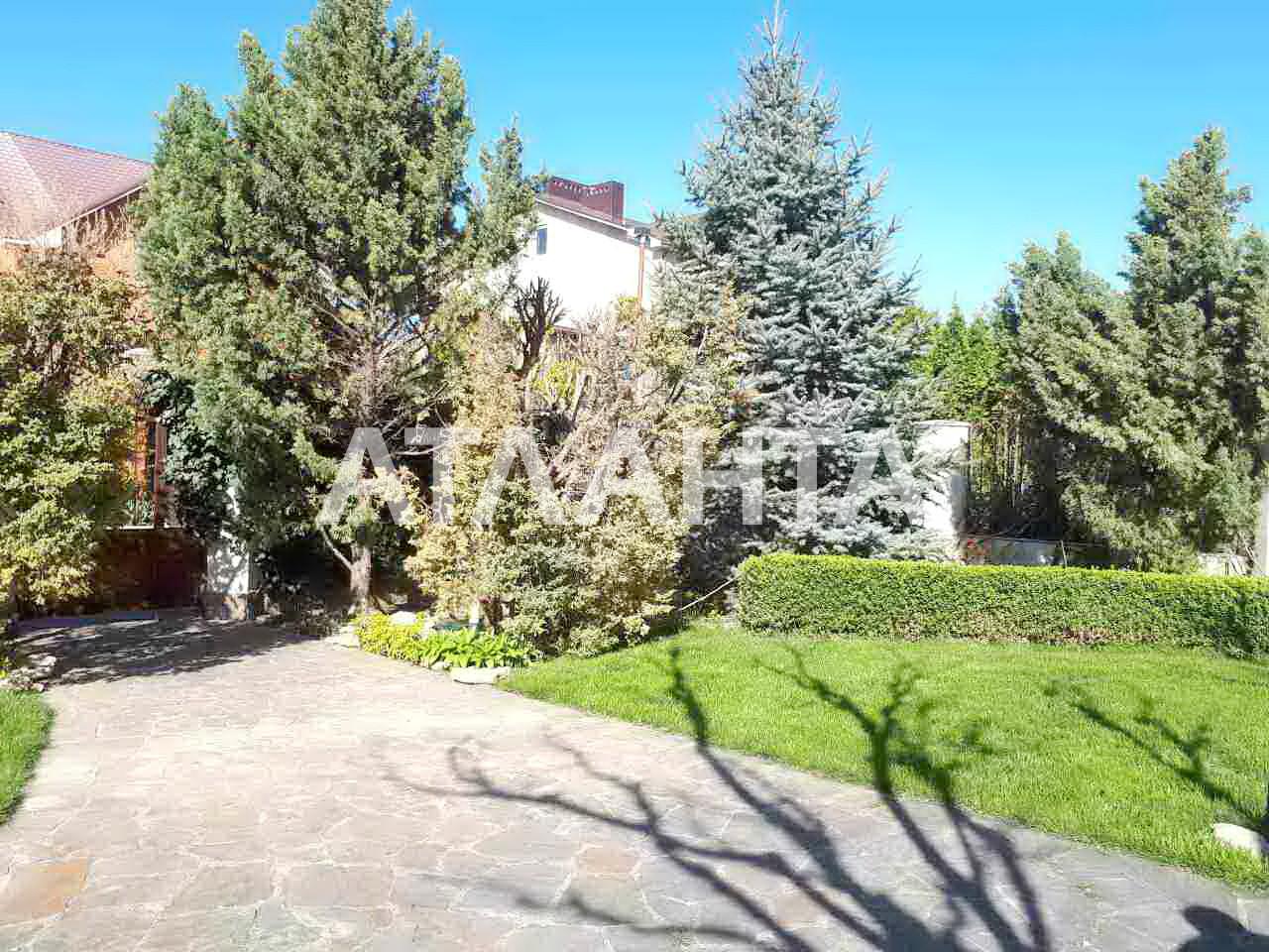 Продается Дом на ул. Каштановая — 450 000 у.е. (фото №17)
