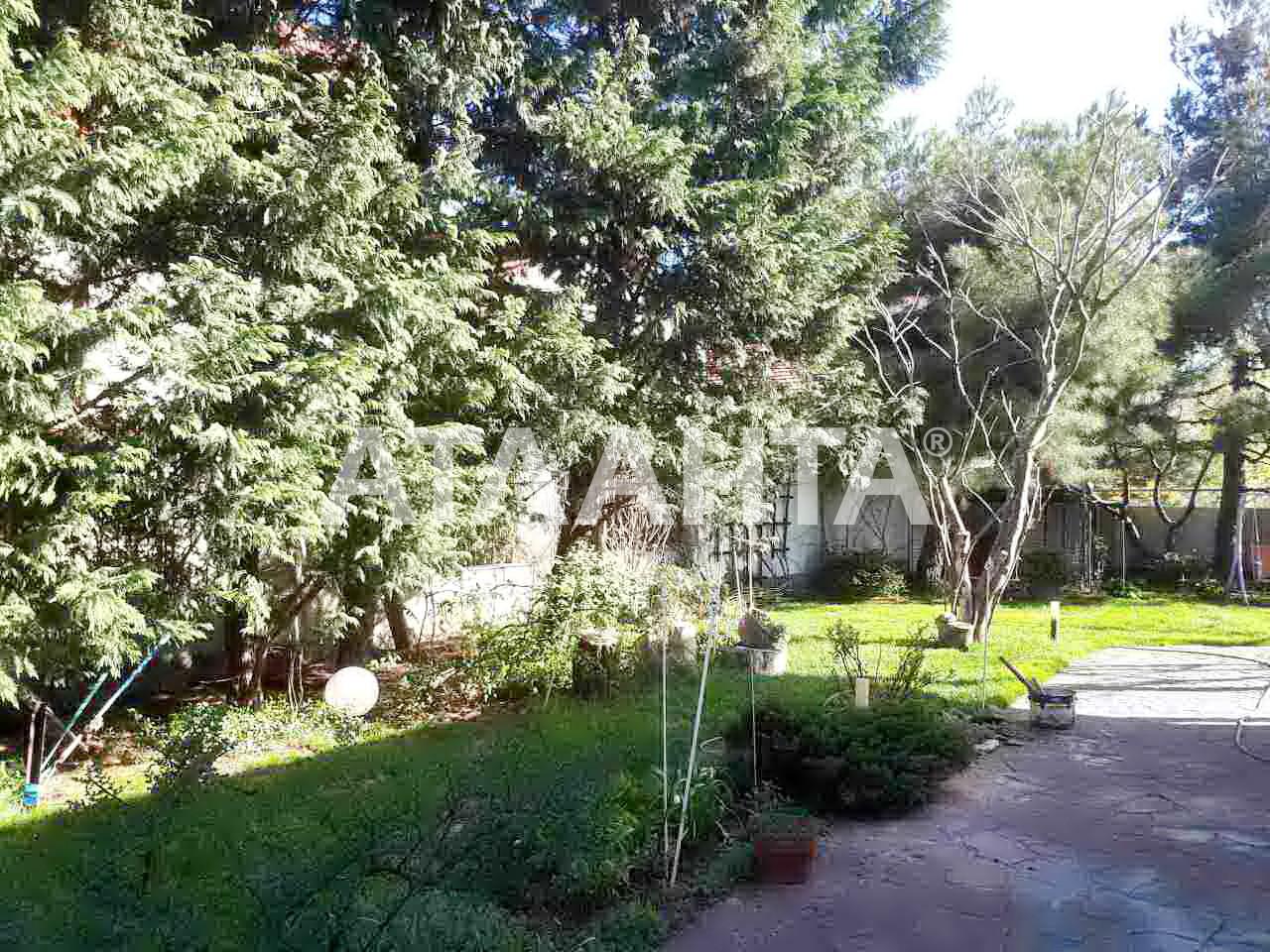 Продается Дом на ул. Каштановая — 450 000 у.е. (фото №18)
