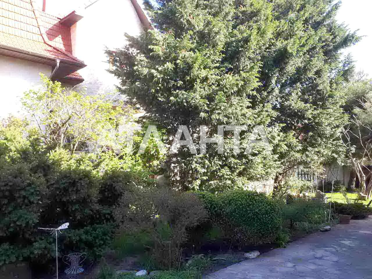 Продается Дом на ул. Каштановая — 450 000 у.е. (фото №20)