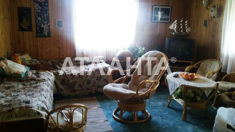 Продается Дом на ул. Степовая — 65 000 у.е.