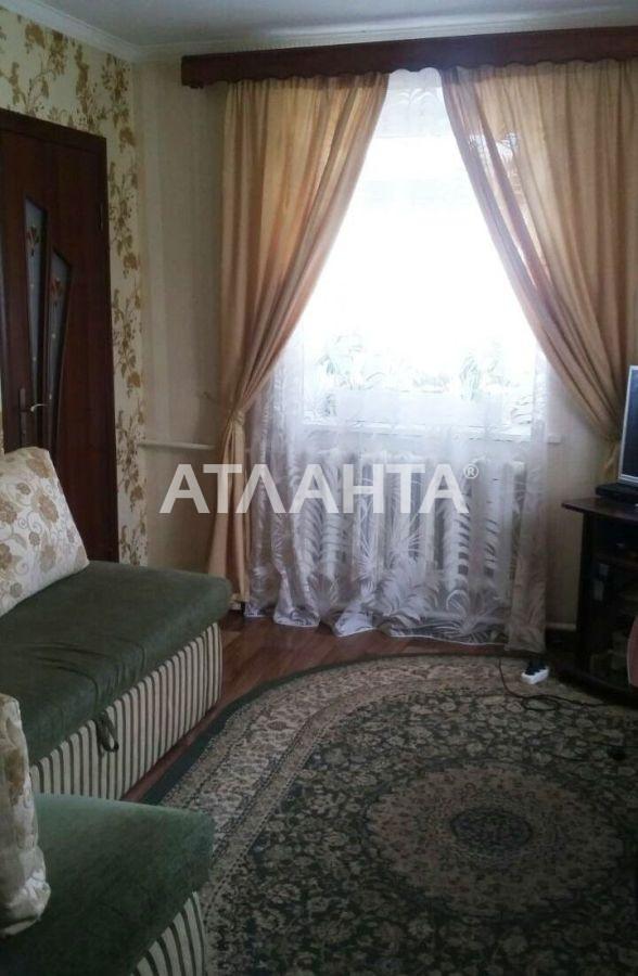 Продается Дом на ул. Степовая — 65 000 у.е. (фото №2)