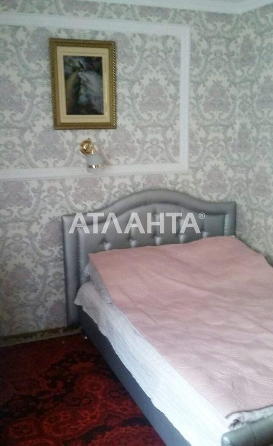 Продается Дом на ул. Степовая — 65 000 у.е. (фото №4)