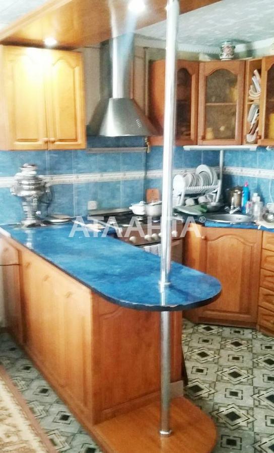 Продается Дом на ул. Степовая — 65 000 у.е. (фото №6)