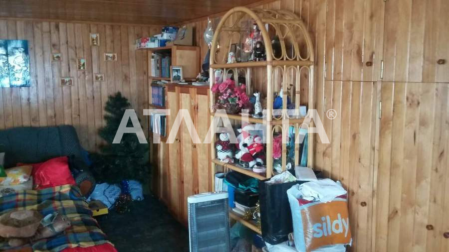 Продается Дом на ул. Степовая — 65 000 у.е. (фото №8)