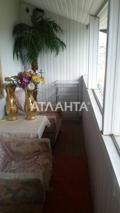 Продается Дом на ул. Степовая — 65 000 у.е. (фото №9)
