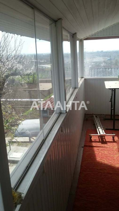 Продается Дом на ул. Степовая — 65 000 у.е. (фото №10)