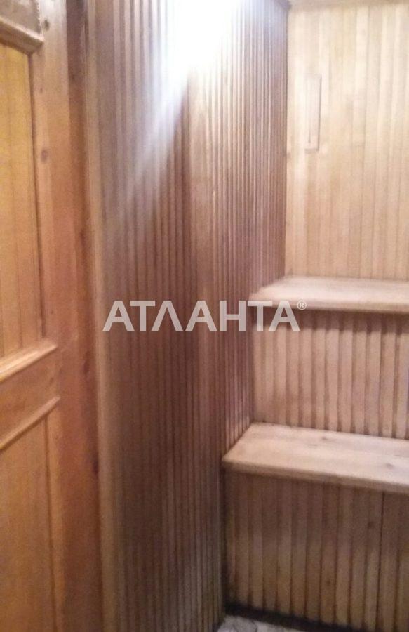 Продается Дом на ул. Степовая — 65 000 у.е. (фото №11)