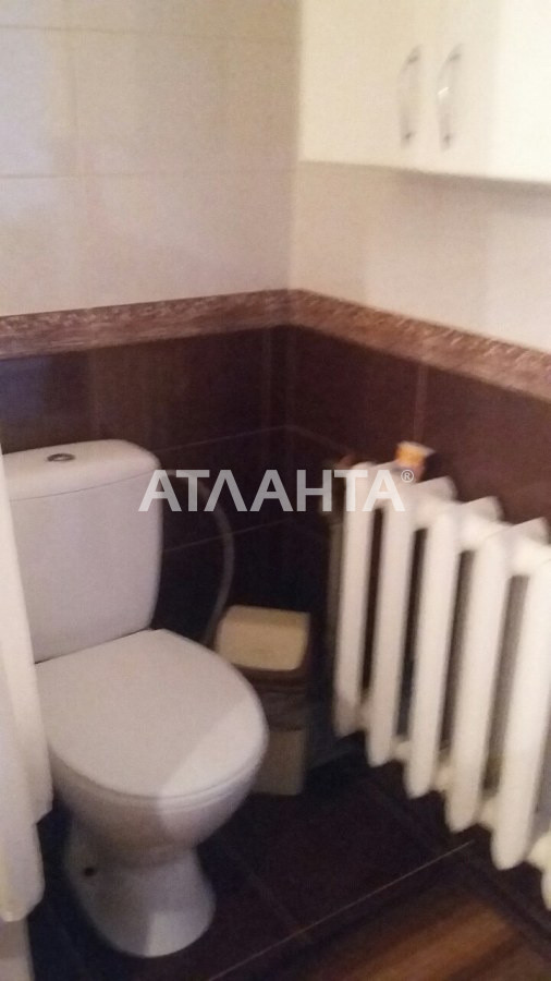 Продается Дом на ул. Степовая — 65 000 у.е. (фото №12)