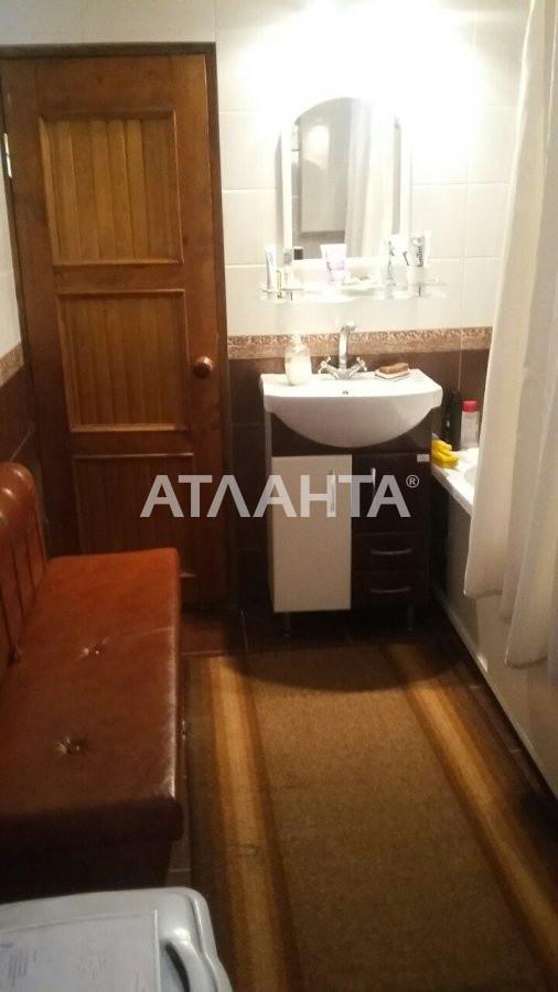 Продается Дом на ул. Степовая — 65 000 у.е. (фото №14)