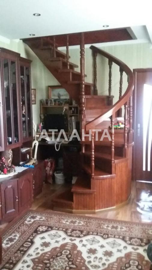Продается Дом на ул. Степовая — 65 000 у.е. (фото №16)