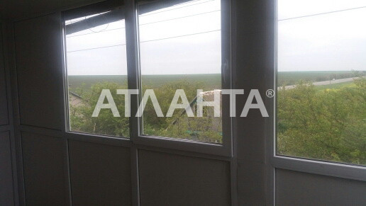 Продается Дом  — 12 500 у.е. (фото №12)