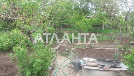 Продается Дом  — 12 500 у.е. (фото №15)