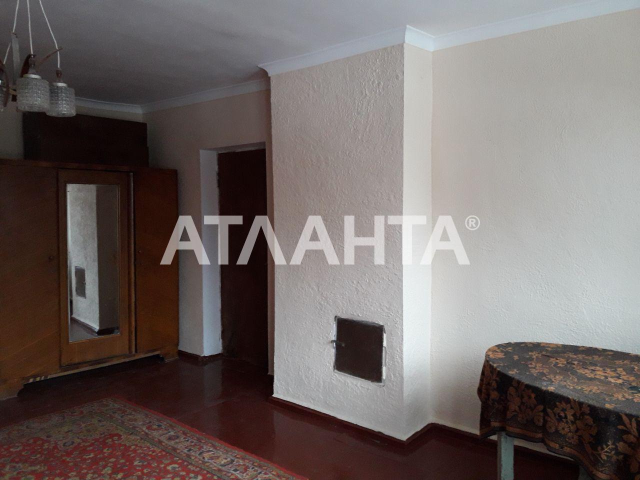 Продается Дом  — 12 500 у.е. (фото №2)