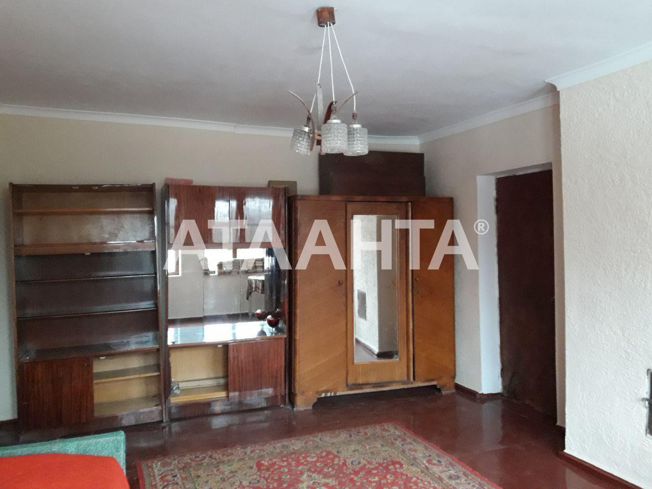Продается Дом  — 12 500 у.е. (фото №3)