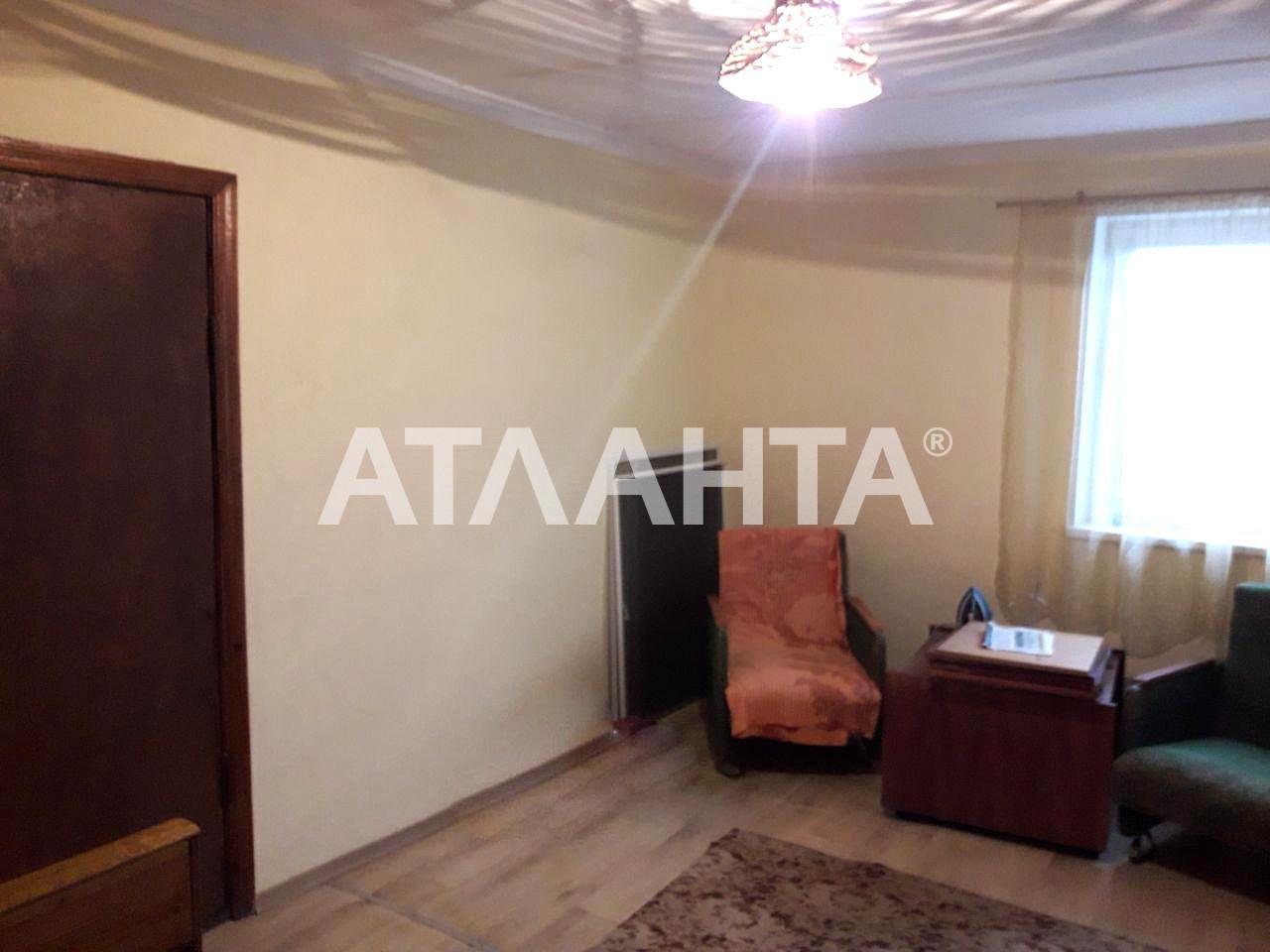 Продается Дом  — 12 500 у.е. (фото №5)