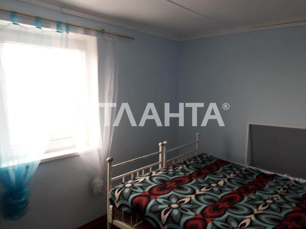 Продается Дом  — 12 500 у.е. (фото №6)