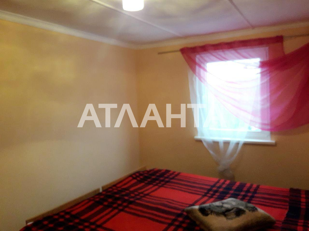 Продается Дом  — 12 500 у.е. (фото №8)