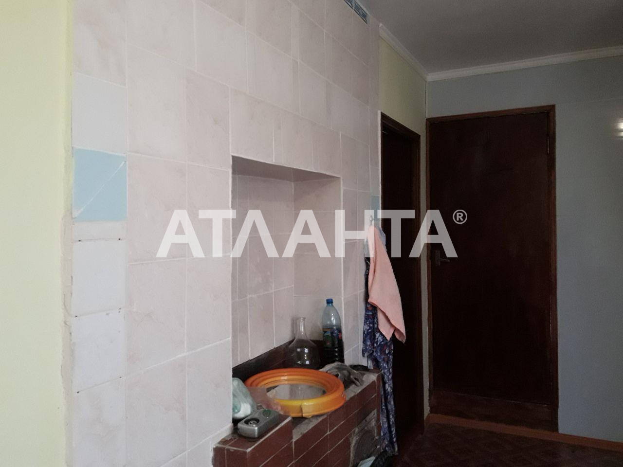 Продается Дом  — 12 500 у.е. (фото №9)