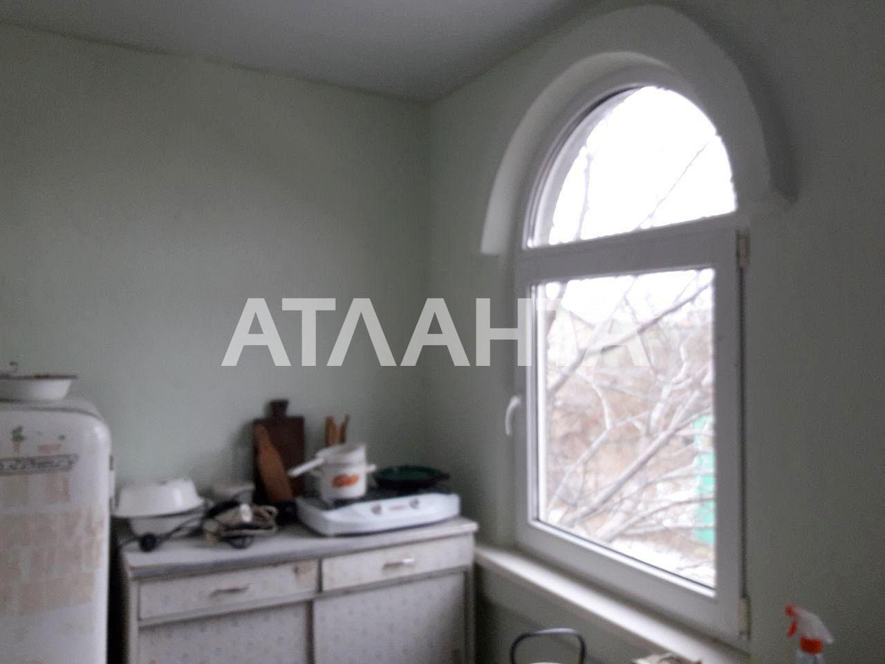 Продается Дом  — 12 500 у.е. (фото №11)