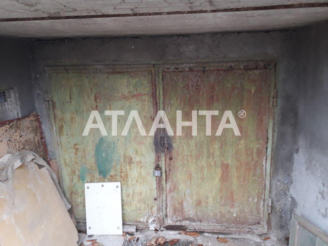 Продается Дом  — 12 500 у.е. (фото №16)