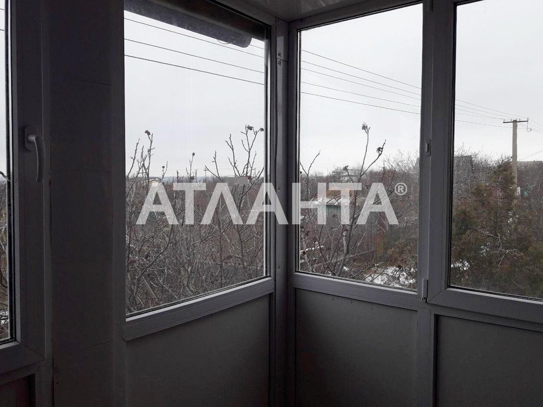 Продается Дом  — 12 500 у.е. (фото №17)