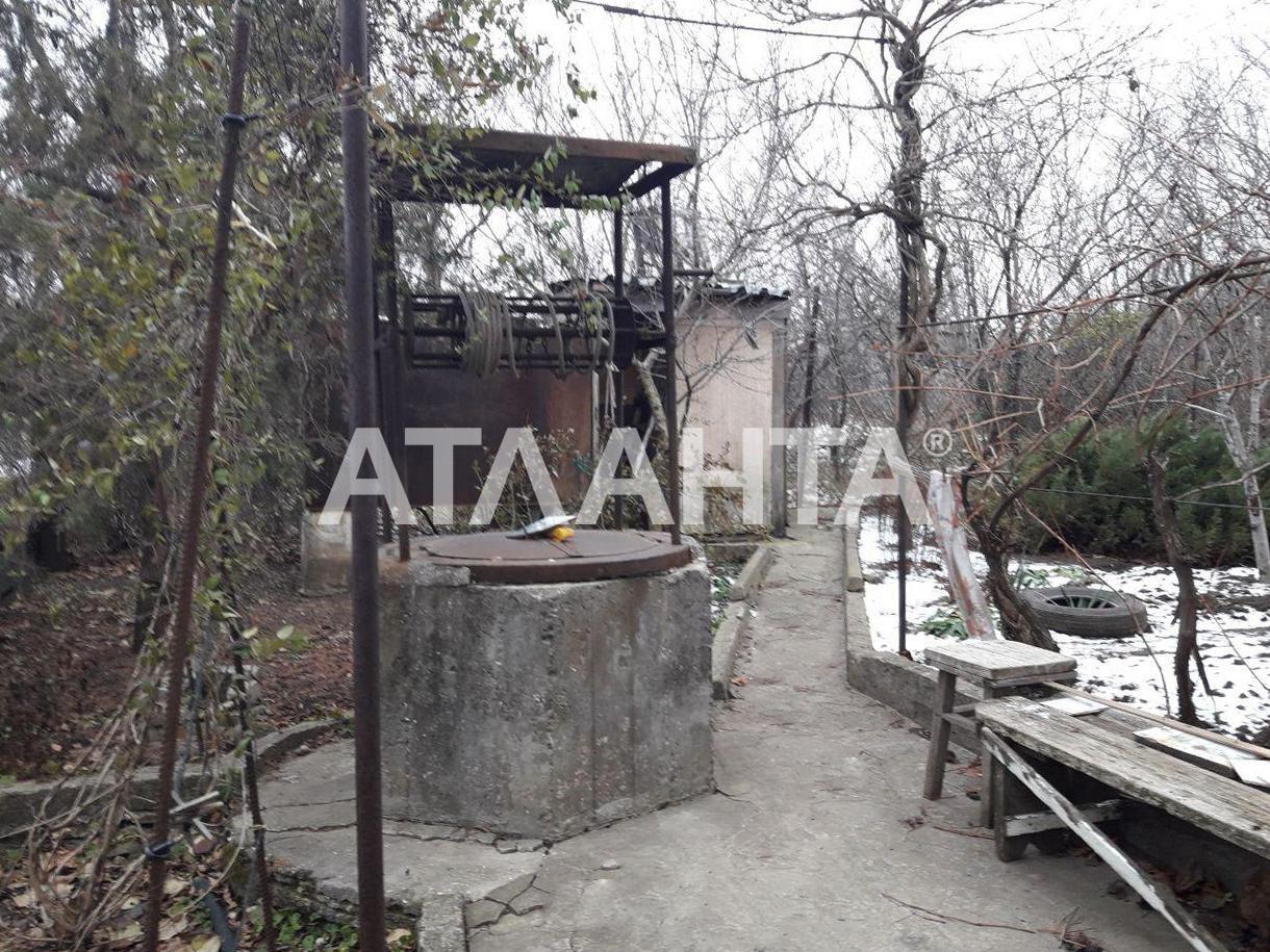 Продается Дом  — 12 500 у.е. (фото №19)