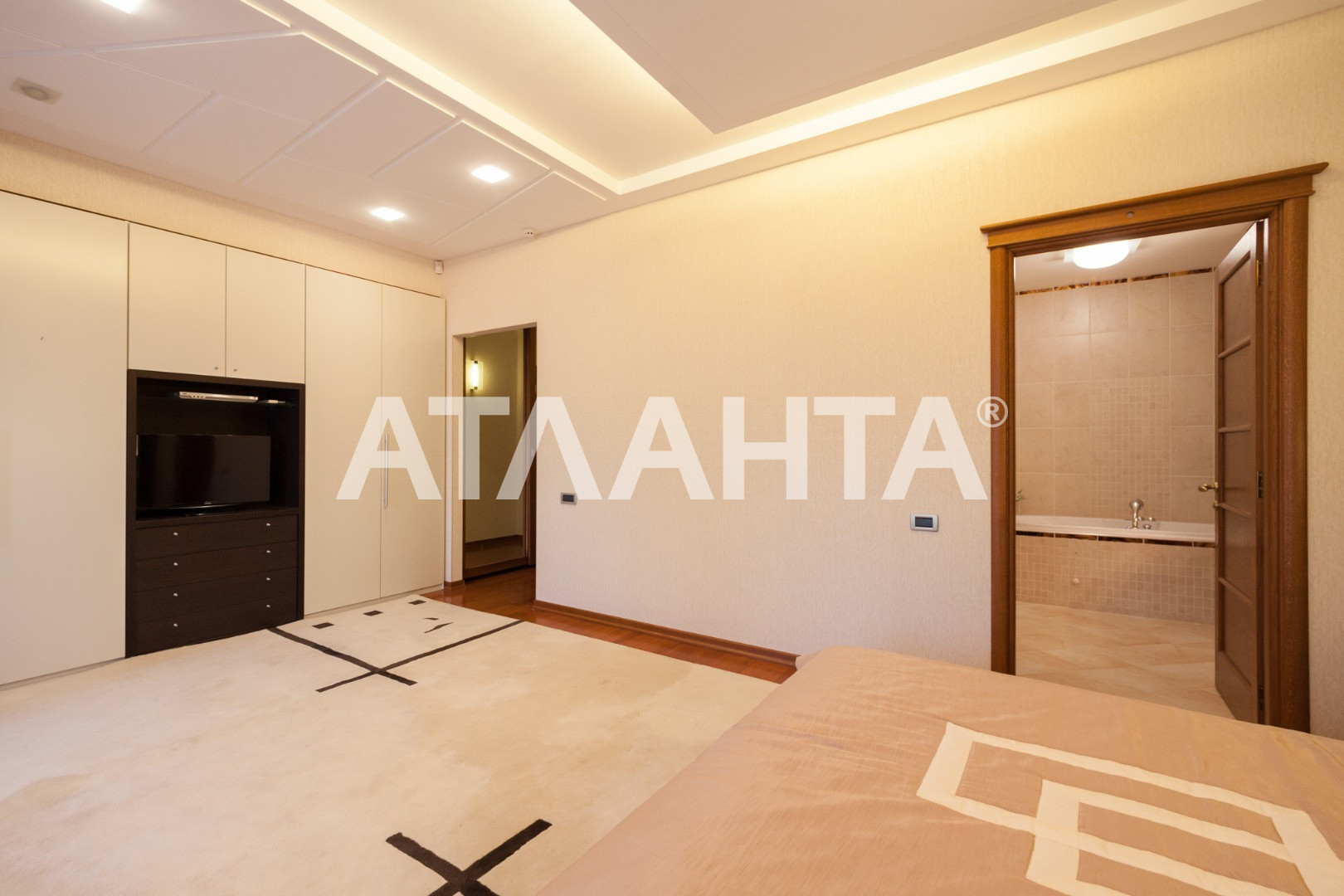 Продается 3-комнатная Квартира на ул. Педагогический Пер. — 195 000 у.е. (фото №9)