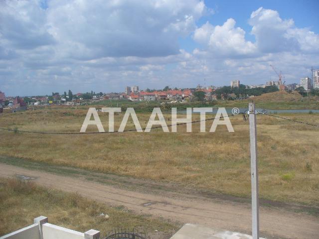 Продается Дом на ул. Проектная — 150 000 у.е. (фото №3)