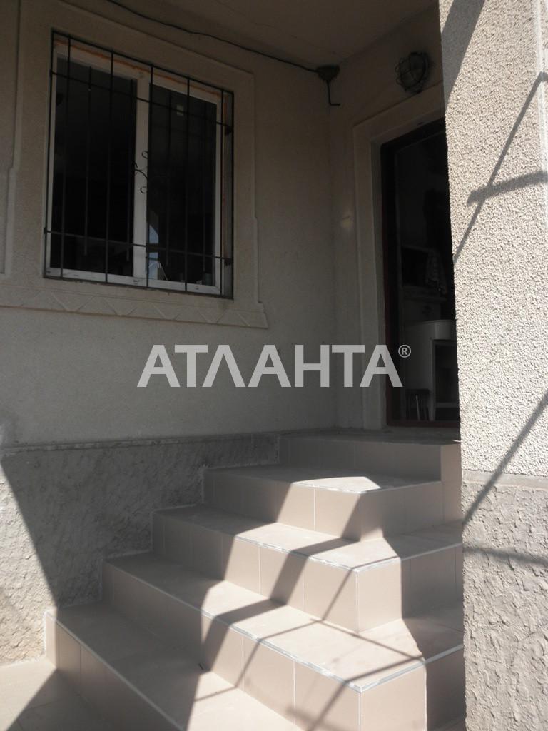 Продается Дача на ул. Северная — 12 000 у.е. (фото №3)