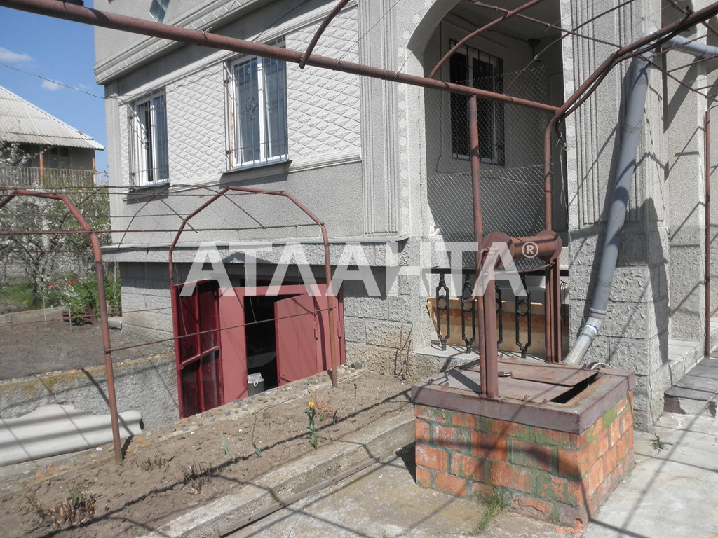 Продается Дача на ул. Северная — 12 000 у.е. (фото №4)