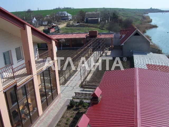 Продается Дом на ул. Черноморская — 410 000 у.е.