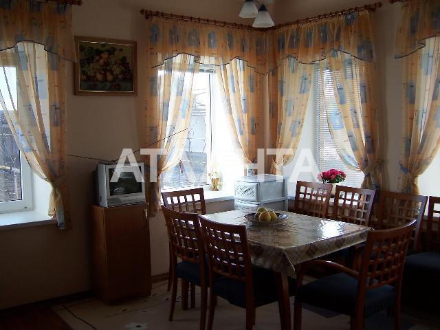 Продается Дом на ул. Черноморская — 410 000 у.е. (фото №3)