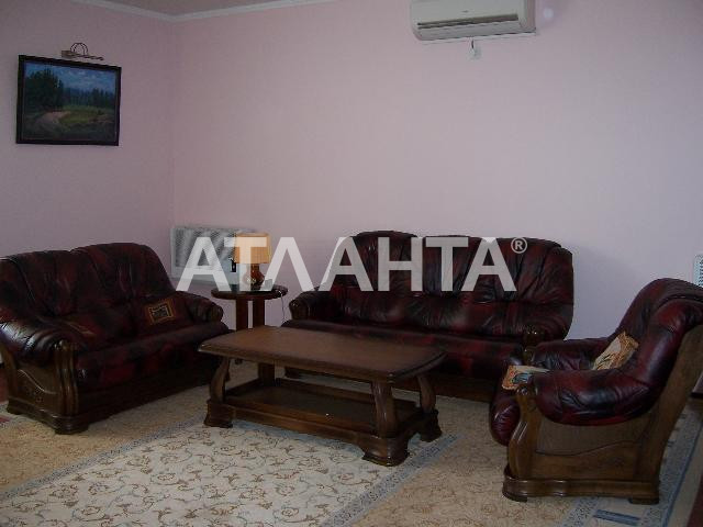 Продается Дом на ул. Черноморская — 410 000 у.е. (фото №5)