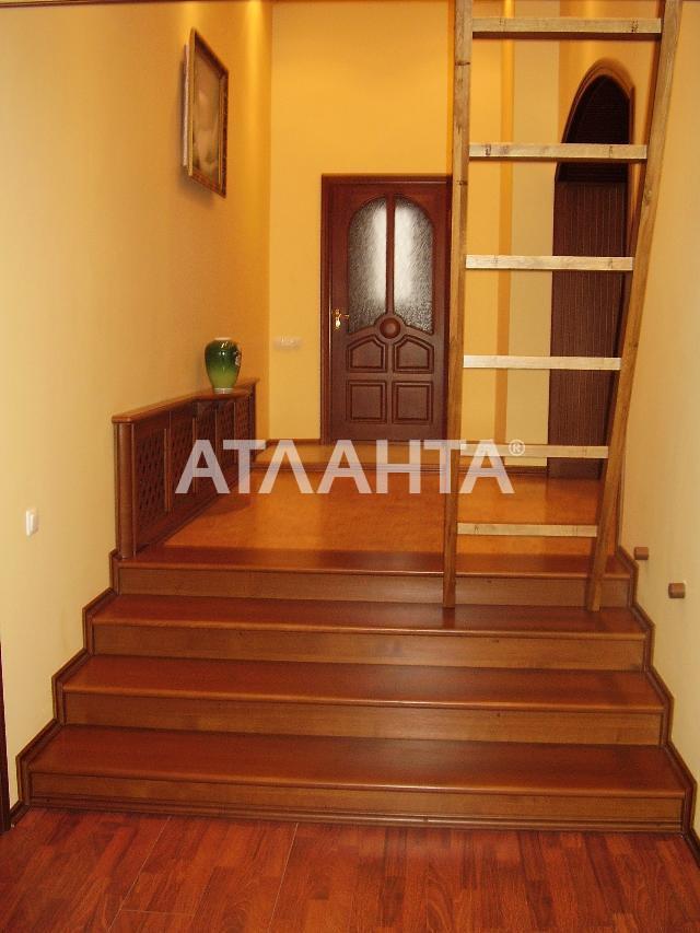 Продается Дом на ул. Черноморская — 410 000 у.е. (фото №6)