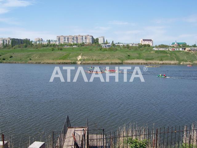 Продается Дом на ул. Черноморская — 410 000 у.е. (фото №9)